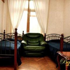 Мини-отель Версаль на Кутузовском удобства в номере фото 2