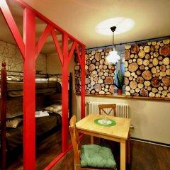 Гостевой дом Огниво детские мероприятия фото 2