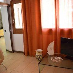 Отель Il Portico Италия, Эгадские острова - отзывы, цены и фото номеров - забронировать отель Il Portico онлайн фото 2