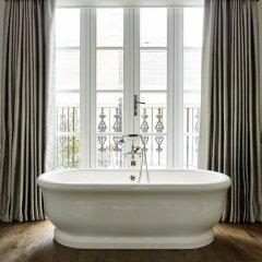 Отель Kingly Kensington Лондон фото 8