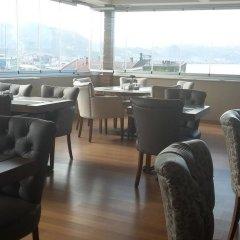 Отель Ormancilar Otel питание фото 2