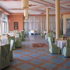 Отель Le Riad Salam Zagora Марокко, Загора - отзывы, цены и фото номеров - забронировать отель Le Riad Salam Zagora онлайн помещение для мероприятий
