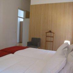 Отель Koolhouse Porto фото 5