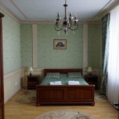 Гостиница Сенатор Украина, Трускавец - отзывы, цены и фото номеров - забронировать гостиницу Сенатор онлайн спа фото 2