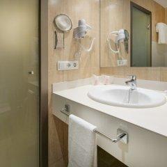 OLA Hotel Panamá - Adults Only ванная