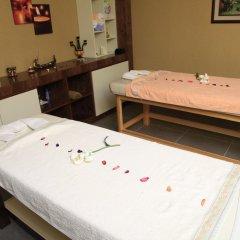 Kolin Турция, Канаккале - отзывы, цены и фото номеров - забронировать отель Kolin онлайн сауна