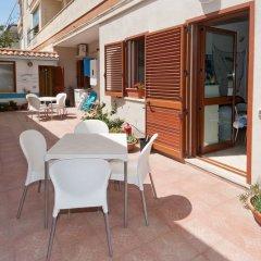 Отель Poetto Apartment Италия, Кальяри - отзывы, цены и фото номеров - забронировать отель Poetto Apartment онлайн фото 10