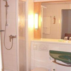 Отель ibis Wien Mariahilf ванная фото 2