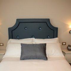 Отель Nero D'Avorio Aparthotel сейф в номере