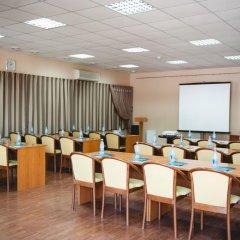 Гостиница Аркадия Плаза Украина, Одесса - 3 отзыва об отеле, цены и фото номеров - забронировать гостиницу Аркадия Плаза онлайн помещение для мероприятий фото 2