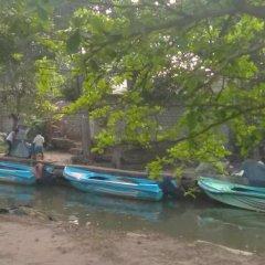 Hotel Star White Negombo фото 2