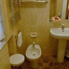 Bettoja Hotel Atlantico 4* Стандартный номер с различными типами кроватей фото 15