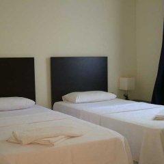 3t Apart Турция, Калкан - отзывы, цены и фото номеров - забронировать отель 3t Apart онлайн комната для гостей