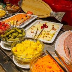 Гостиница Имеретинский в Сочи - забронировать гостиницу Имеретинский, цены и фото номеров питание фото 2