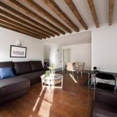 Отель Living Lisboa Baixa Apartments Португалия, Лиссабон - отзывы, цены и фото номеров - забронировать отель Living Lisboa Baixa Apartments онлайн фото 4