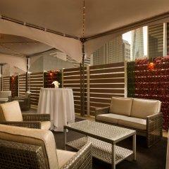Отель Le Soleil by Executive Hotels Канада, Ванкувер - отзывы, цены и фото номеров - забронировать отель Le Soleil by Executive Hotels онлайн спа