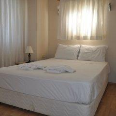 Villa Phoenix Турция, Олудениз - отзывы, цены и фото номеров - забронировать отель Villa Phoenix онлайн комната для гостей фото 3