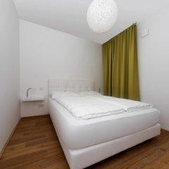 Отель Amadeus Residence Salzburg Австрия, Зальцбург - отзывы, цены и фото номеров - забронировать отель Amadeus Residence Salzburg онлайн детские мероприятия