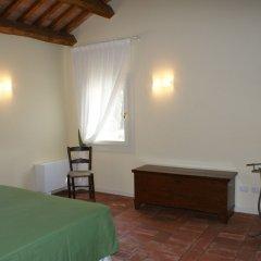 Отель Villa Ghislanzoni Италия, Виченца - отзывы, цены и фото номеров - забронировать отель Villa Ghislanzoni онлайн фото 17