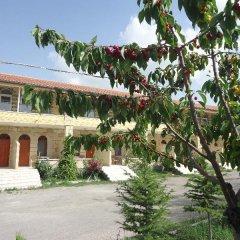 Akar Hotel Турция, Селиме - отзывы, цены и фото номеров - забронировать отель Akar Hotel онлайн фото 6