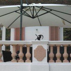 Отель Villa Bellabé Франция, Ницца - отзывы, цены и фото номеров - забронировать отель Villa Bellabé онлайн развлечения