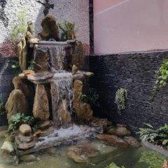 Отель Hana Resort & Bungalow фото 6