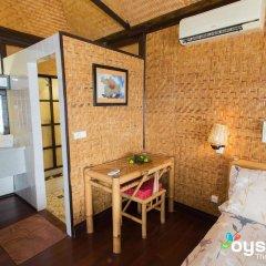 Отель Kaveka Французская Полинезия, Папеэте - отзывы, цены и фото номеров - забронировать отель Kaveka онлайн комната для гостей