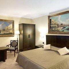 Отель Relais Piazza San Marco комната для гостей фото 3