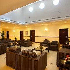 Отель London Suites Hotel ОАЭ, Дубай - отзывы, цены и фото номеров - забронировать отель London Suites Hotel онлайн интерьер отеля фото 2