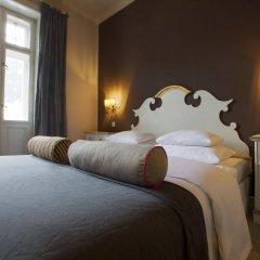 Отель DAS REGINA Австрия, Бад-Гаштайн - отзывы, цены и фото номеров - забронировать отель DAS REGINA онлайн детские мероприятия
