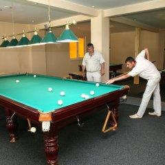 Гостиница Bogolvar Eco Resort & Spa детские мероприятия фото 2