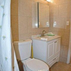 Stupendous Anna Maria Island Dream Inn In Bradenton Beach United Inzonedesignstudio Interior Chair Design Inzonedesignstudiocom