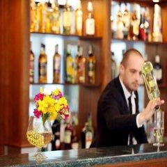 COOP Hotel гостиничный бар