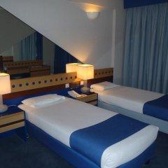 Hotel 3K Barcelona спа