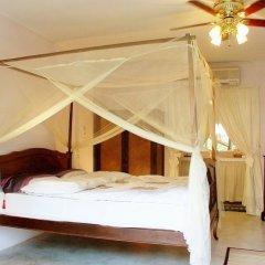 Отель Riviera Resort комната для гостей
