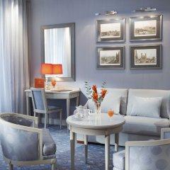 Отель Rochester Champs Elysees Франция, Париж - 1 отзыв об отеле, цены и фото номеров - забронировать отель Rochester Champs Elysees онлайн фото 14