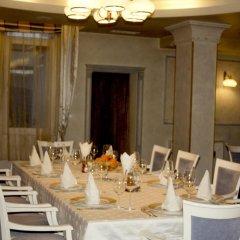 Отель Lazur Болгария, Кюстендил - отзывы, цены и фото номеров - забронировать отель Lazur онлайн помещение для мероприятий фото 2