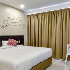 Tanoa Rakiraki Hotel комната для гостей фото 4