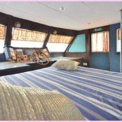 Отель Jasmine Coral Jay комната для гостей фото 2