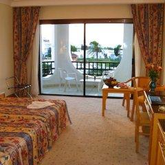 Отель Orient Palace Сусс комната для гостей фото 5