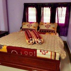 Wanniyom Hotel комната для гостей фото 2