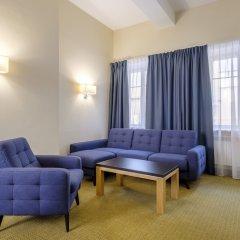 Отель Reytan Польша, Варшава - 14 отзывов об отеле, цены и фото номеров - забронировать отель Reytan онлайн комната для гостей