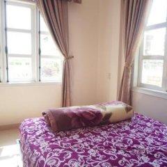 Отель Reveto Dalat Villa Далат детские мероприятия фото 2