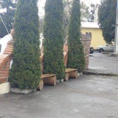 Гостиница Старый Замок Львов фото 10