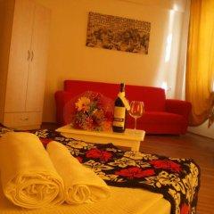 Skys Hotel Сиде комната для гостей фото 2