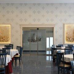 Bozdogan Hotel Турция, Адыяман - отзывы, цены и фото номеров - забронировать отель Bozdogan Hotel онлайн фото 3