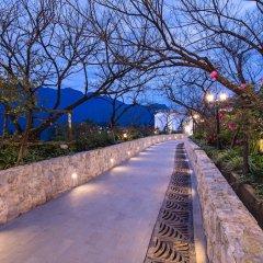 Отель Silk Path Grand Resort & Spa Sapa фото 14