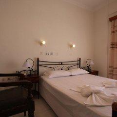 Отель Petra Nera Греция, Остров Санторини - отзывы, цены и фото номеров - забронировать отель Petra Nera онлайн сейф в номере