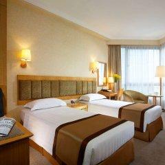 Отель The Harbourview комната для гостей фото 3