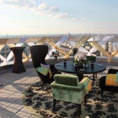 Гостиница Swissotel Красные Холмы в Москве - забронировать гостиницу Swissotel Красные Холмы, цены и фото номеров Москва помещение для мероприятий фото 3